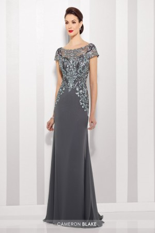 Cameron Blake 216691 Dress