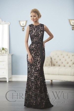 Christina Wu 20239 Evening Dress
