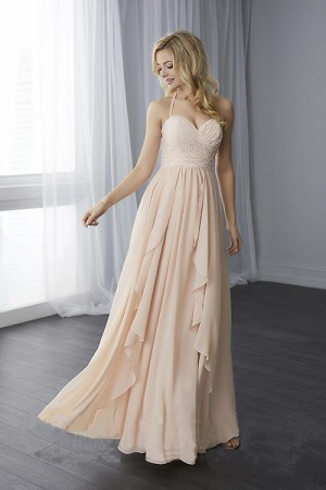 Christina Wu 22777 Bridesmaid Dress