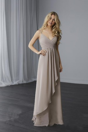 Christina Wu 22781 Bridesmaid Dress