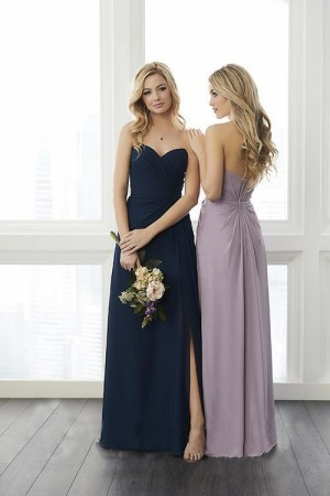 Christina Wu 22784 Bridesmaid Dress