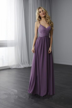 Christina Wu 22785 Bridesmaid Dress