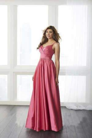 Christina Wu 22786 Bridesmaid Dress