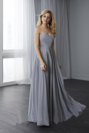 Christina Wu 22788 Bridesmaid Dress