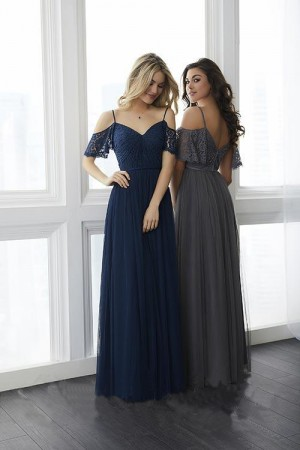 Christina Wu 22790 Bridesmaid Dress