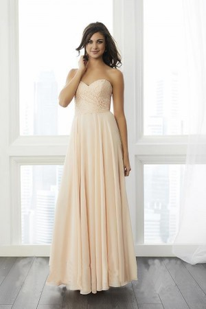 Christina Wu 22792 Bridesmaid Dress