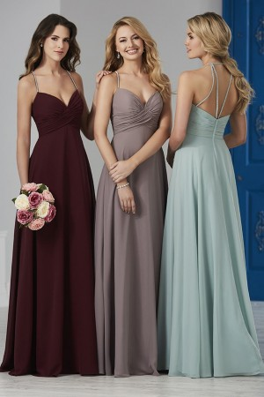 Christina Wu - Dress Style 22831