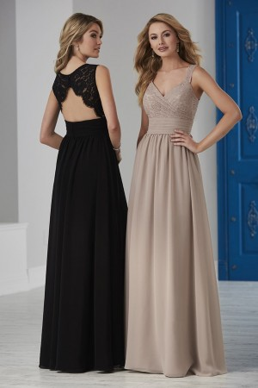 Christina Wu - Dress Style 22838
