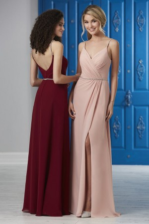 Christina Wu - Dress Style 22841
