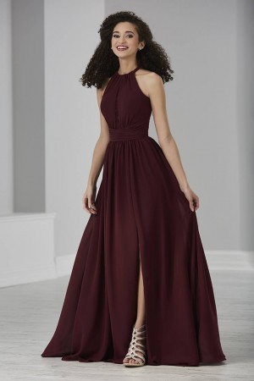 Christina Wu - Dress Style 22849