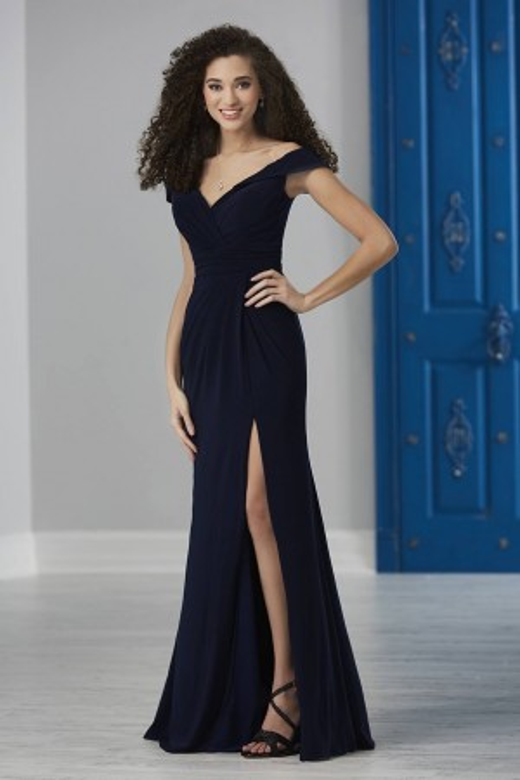 Christina Wu - Dress Style 22854