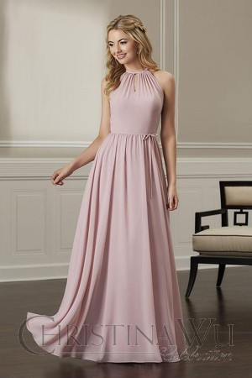 Christina Wu - Dress Style 22881