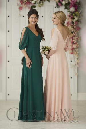 e1efafdaa53e4 Bridesmaid Dresses 2019 | Formal Gowns for Your Bridal Party