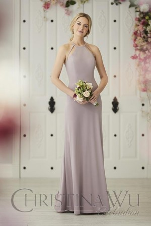 645a508b39 Bridesmaid Dresses 2019   Formal Gowns for Your Bridal Party