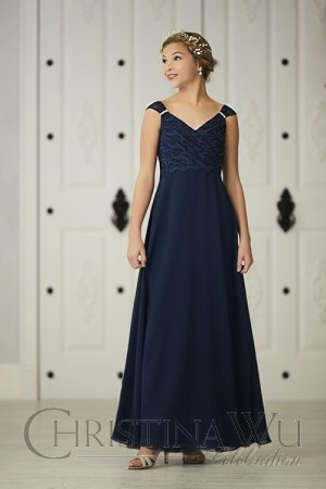 7dcd936f8 Junior Bridesmaid Dresses in Youthful Styles and Charming Colors