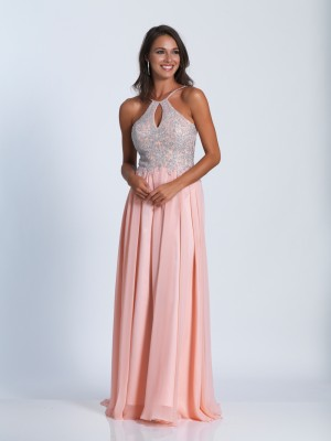 Dave and Johnny - Dress Style 3114