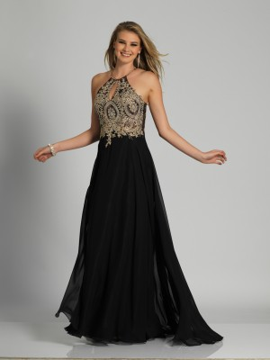 Dave and Johnny - Dress Style 3115