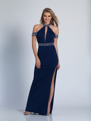 Dave and Johnny - Dress Style 3404