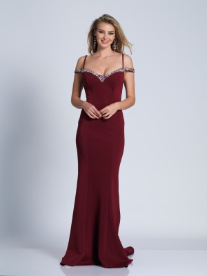 Dave and Johnny - Dress Style 3453