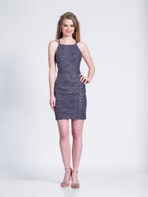 Dave and Johnny - Dress Style 3843