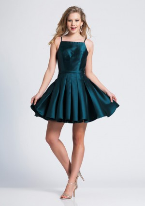 Dave and Johnny - Dress Style A4518