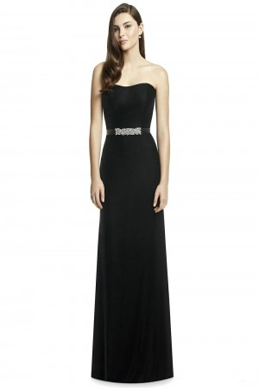 Dessy - Dress Style 2998