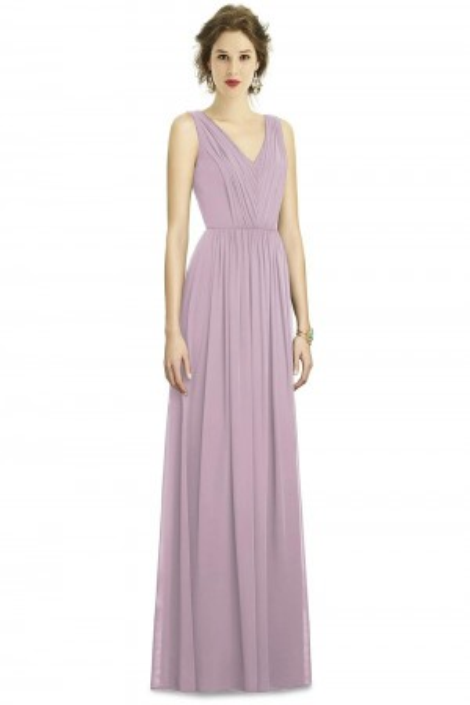 Dessy - Dress Style 3005