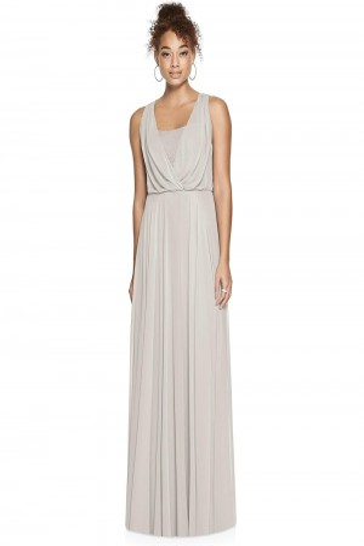 Dessy - Dress Style 3006