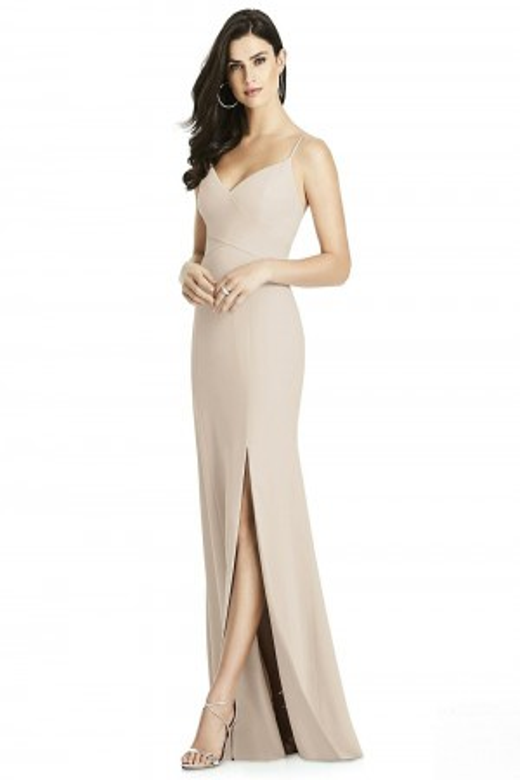 Dessy - Dress Style 3013
