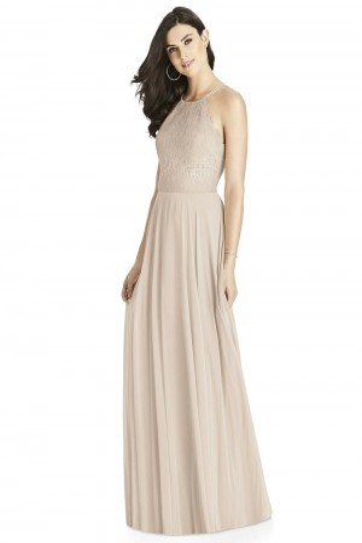 Dessy - Dress Style 3017