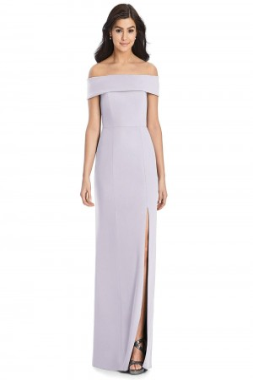 Dessy - Dress Style 3030