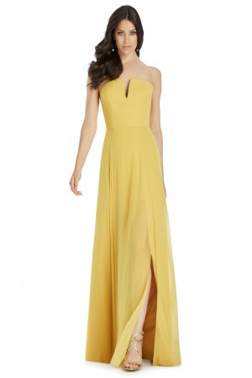 Dessy - Dress Style 3041