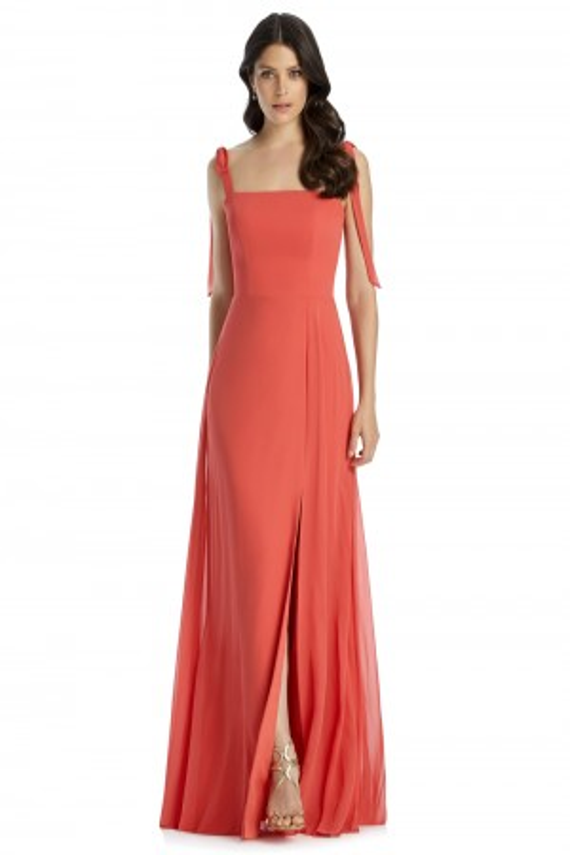 Dessy - Dress Style 3042