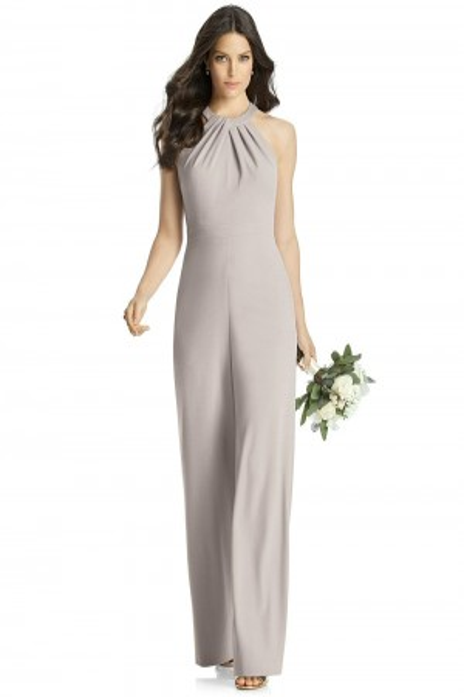 0a24593aa218 Dessy - Dress Style 3044