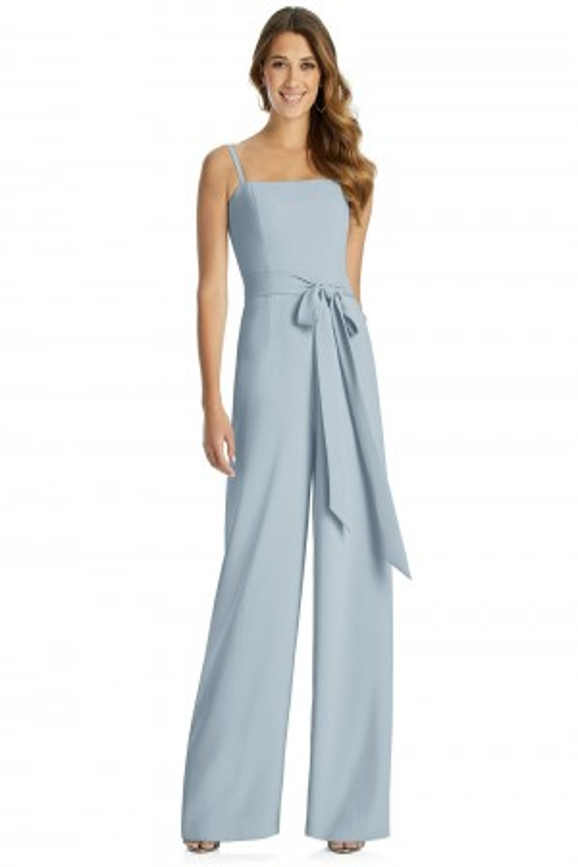 Dessy - Dress Style 3045