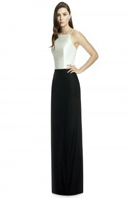 Dessy - Dress Style S2999