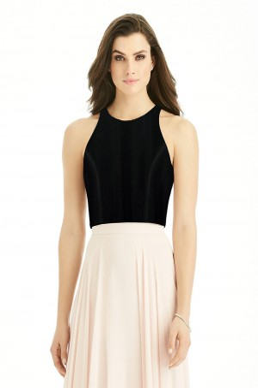 Dessy - Dress Style T3031