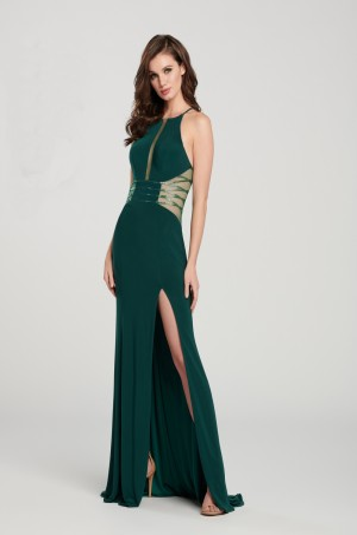 Ellie Wilde - Dress Style EW119024