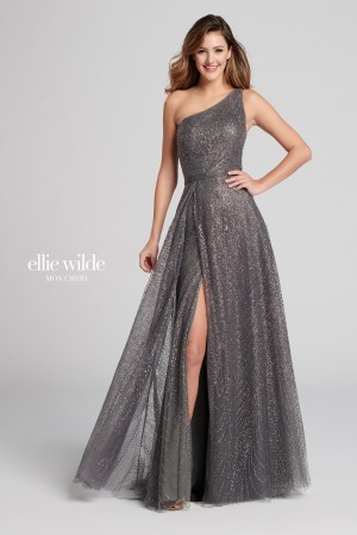 Ellie Wilde - Dress Style EW21853