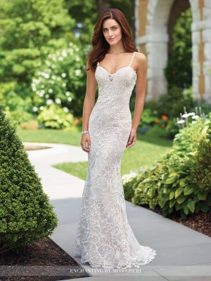 Wedding Dresses, Bridal gowns for occasion by top designers at ...