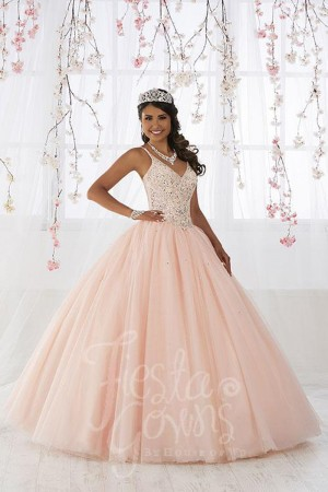 House of Wu - Dress Style 56371