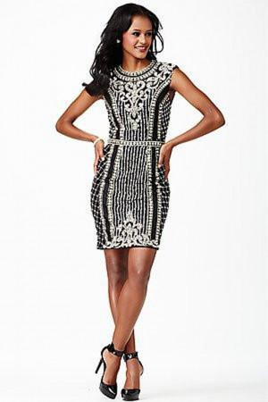 Jovani JVN27609 In Stock Ready to Ship
