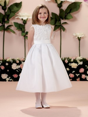 First Communion Dresses Best Holy Communion Gown2019