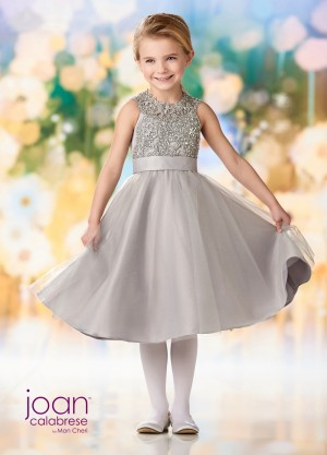 f5dfa4b84 Flower Girl Dresses 2019 for Toddlers and Juniors at Madame Bridal