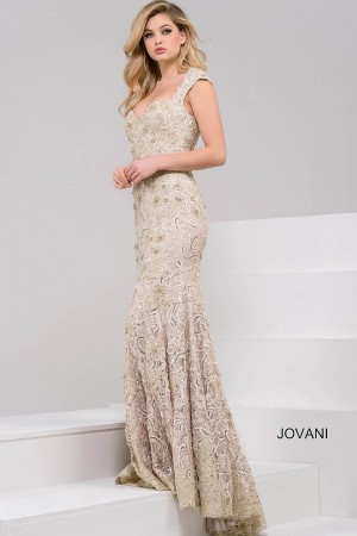 Jovani 37483 Evening Dress