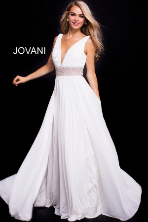 Jovani 48069 In Stock Ready to Ship