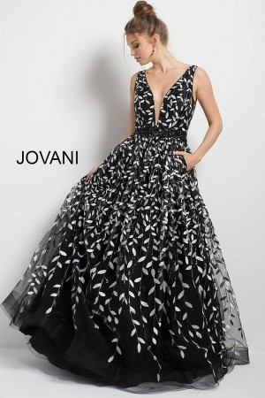 11003b409b4 Jovani Evening and Mother of Bride Dresses