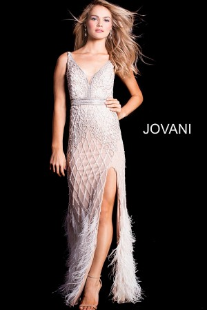 b87b258f867d Jovani Evening and Mother of Bride Dresses