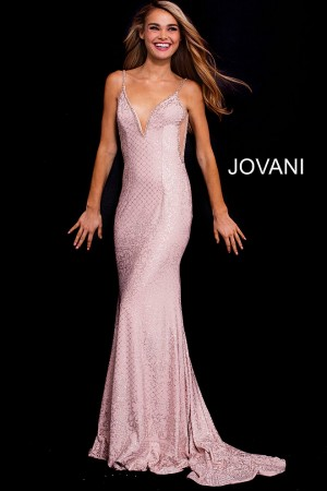 Jovani Prom Dresses And Evening Gowns 2018 Collection