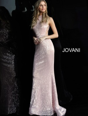 65d606b873262e Jovani Prom Dresses and Evening Gowns | 2018 Collection